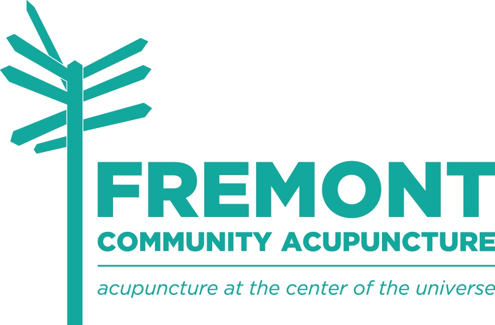 Fremont Community Acupuncture