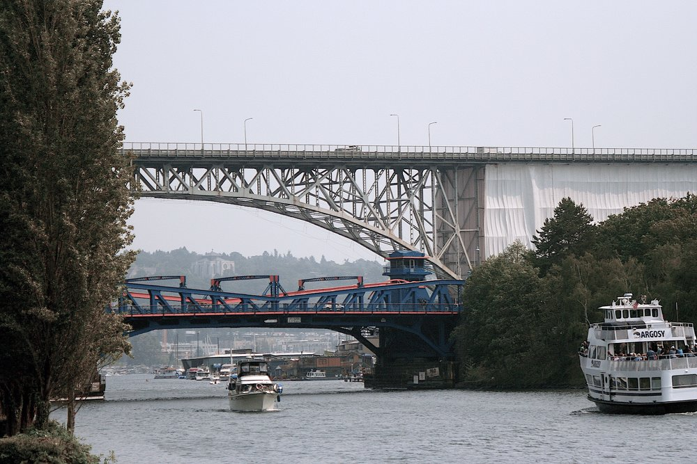 Fremont Bridge + Canal.jpg
