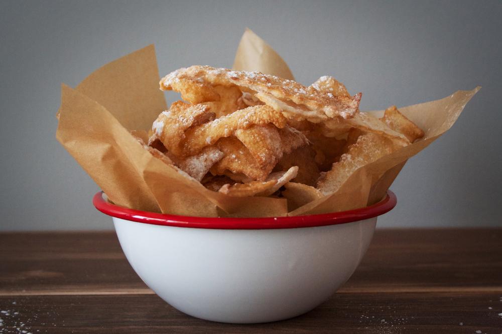 fried wontons viii.jpg