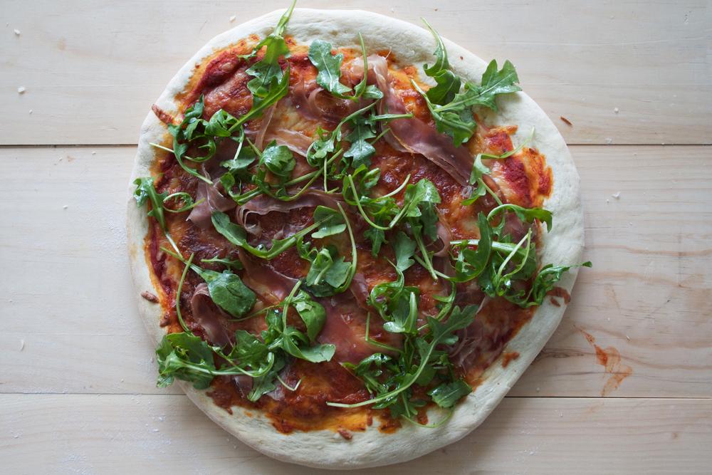 pizza vi.jpg