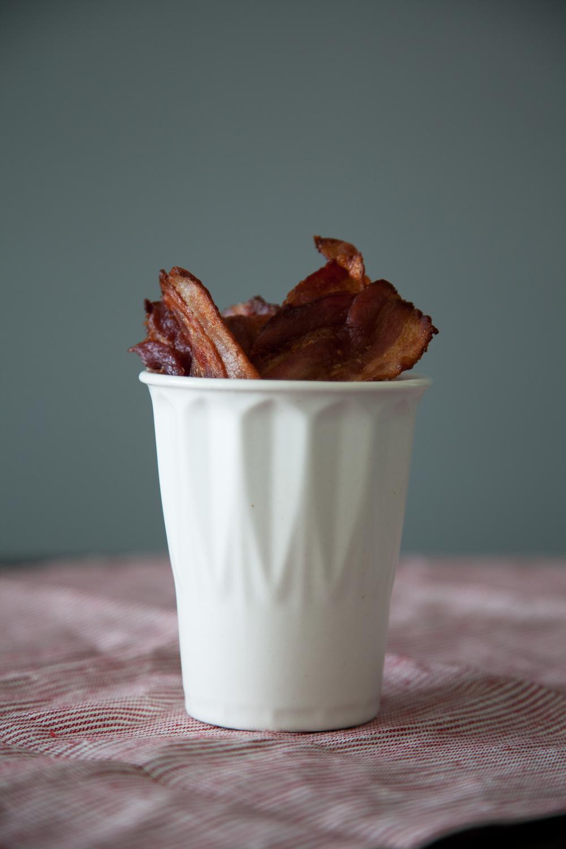 bacon butter tart ii.jpg