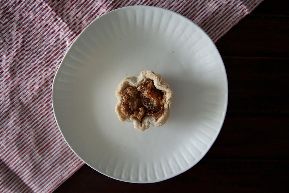 bacon butter tart vii.jpg