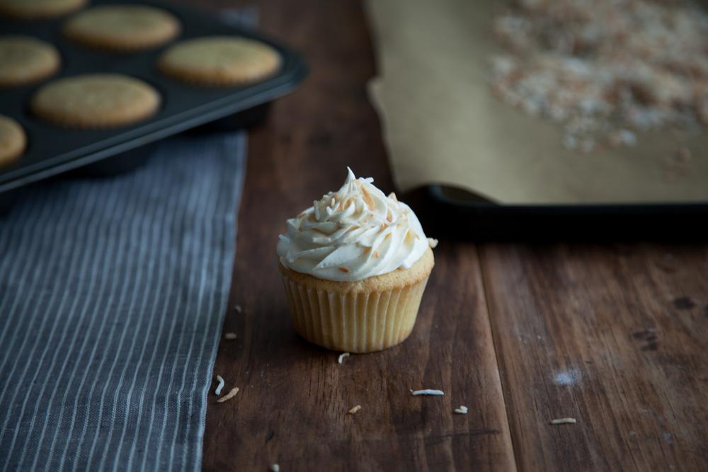 coconut cupcake iv.jpg