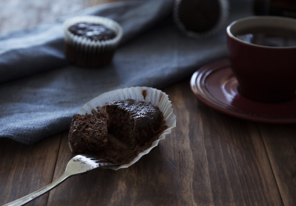 chocolate zucchini iv.jpg