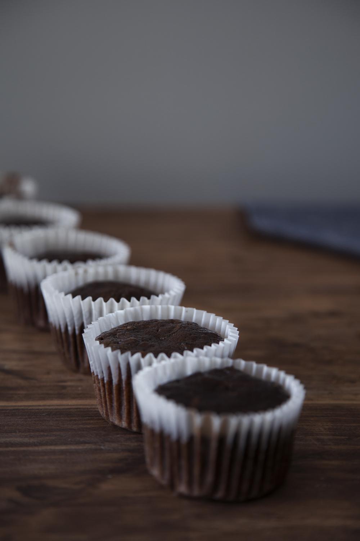 chocolate zucchini iii.jpg