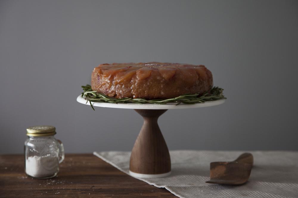 rosemary plum cake v.jpg