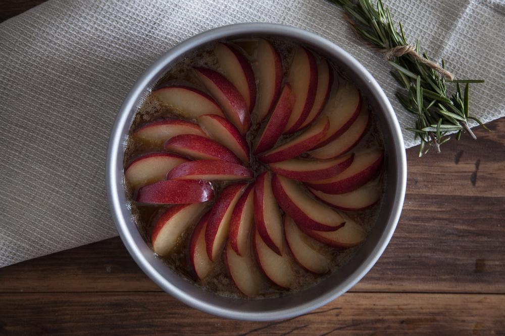 rosemary plum cake ii.jpg