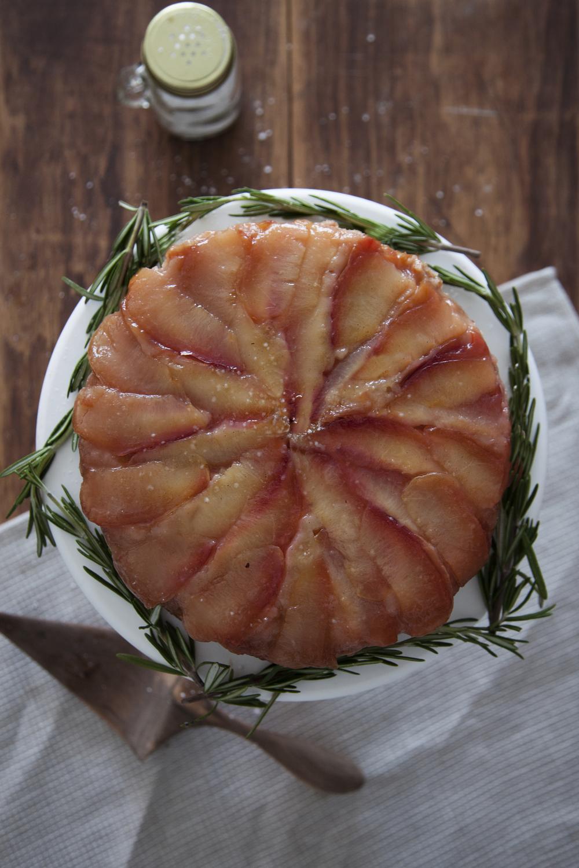 rosemary plum cake vi.jpg