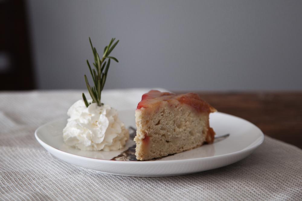 rosemary plum cake viii.jpg