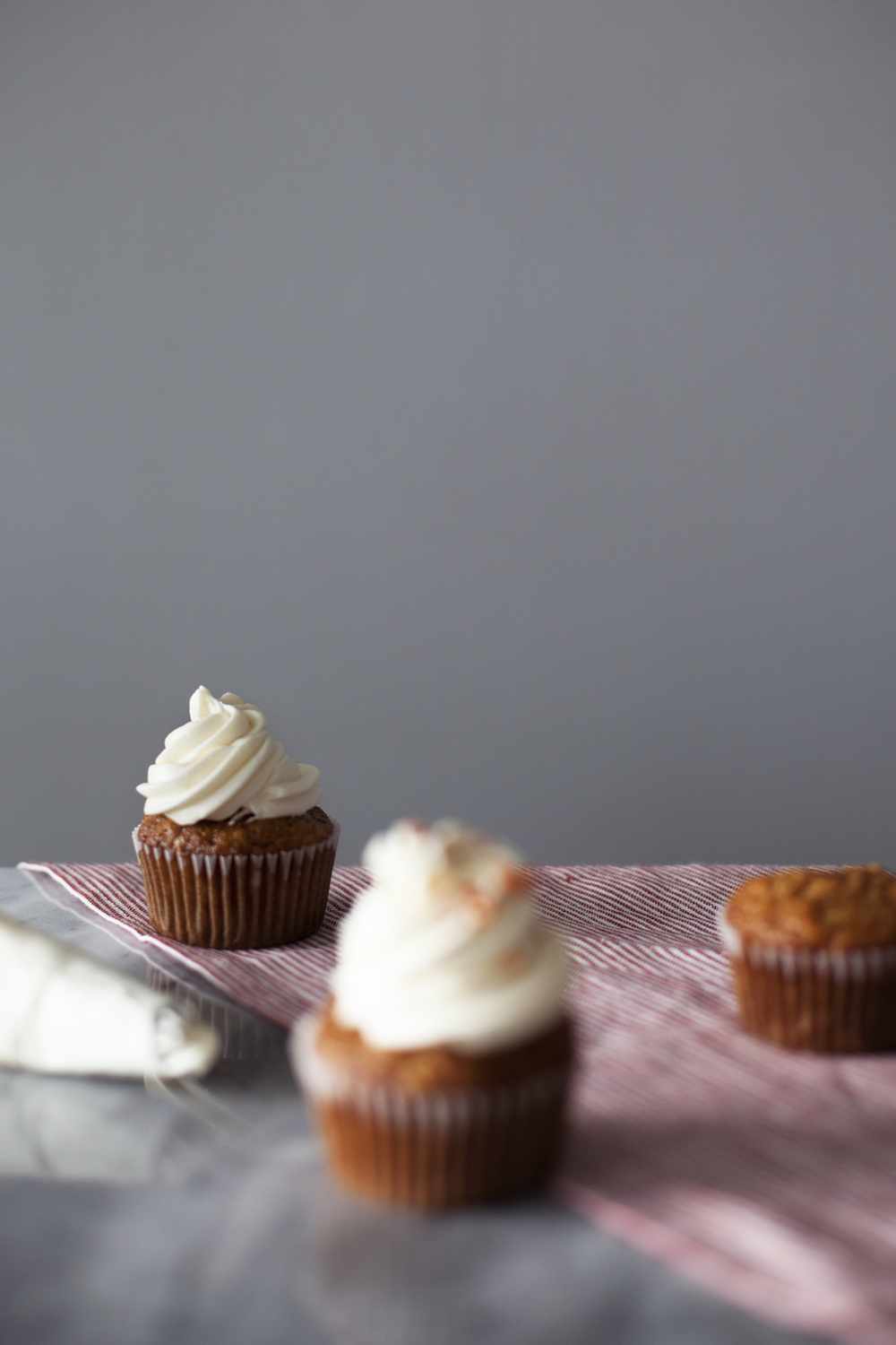 carrot apple cupcake iii.jpg