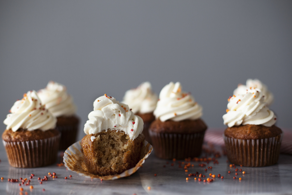 carrot apple cupcake xi.jpg