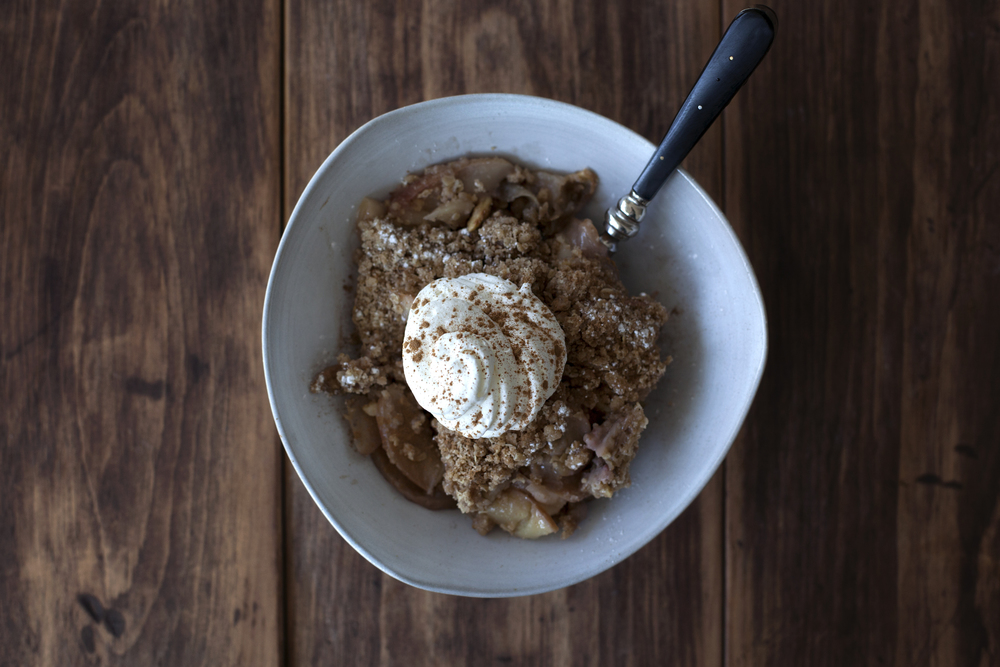 walnut apple crisp vi.jpg