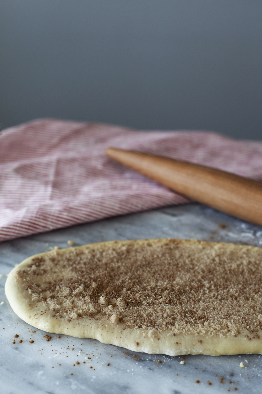 cinnamon challah i.jpg