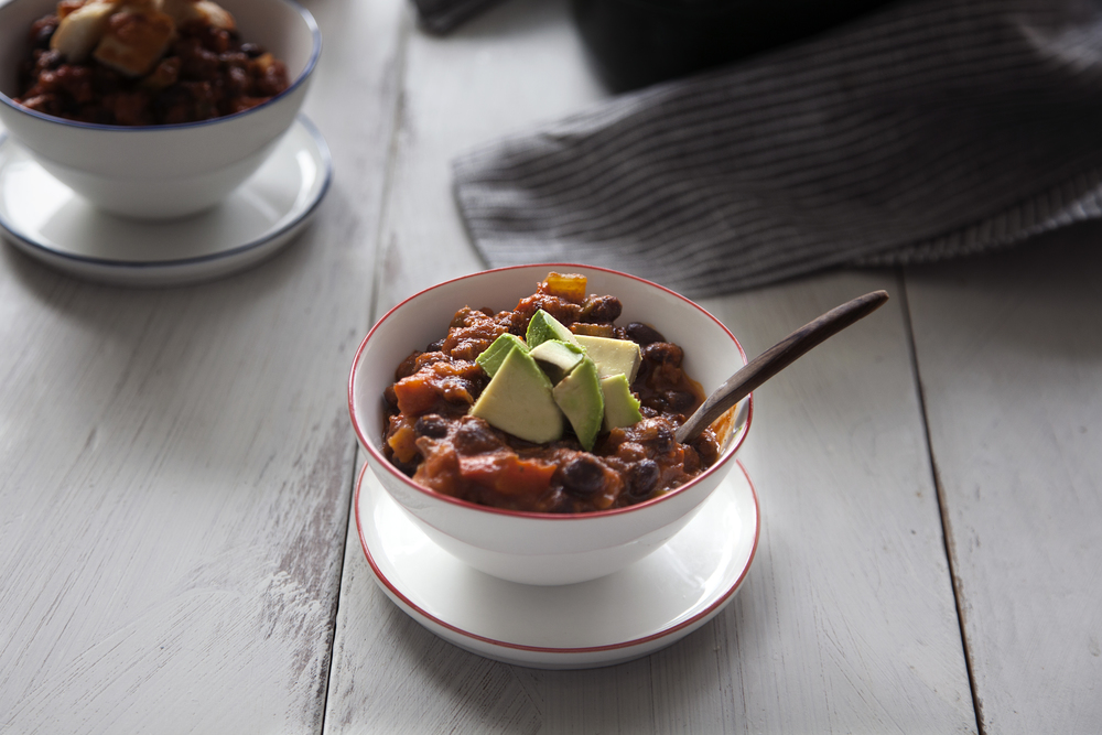 turkey chili viii.jpg
