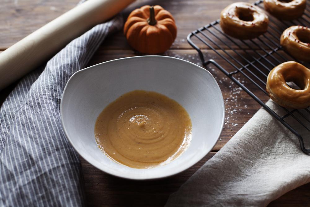 pumpkin donut iii.jpg