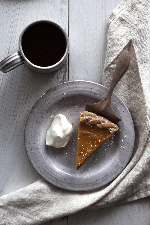 honey pumpkin pie x.jpg