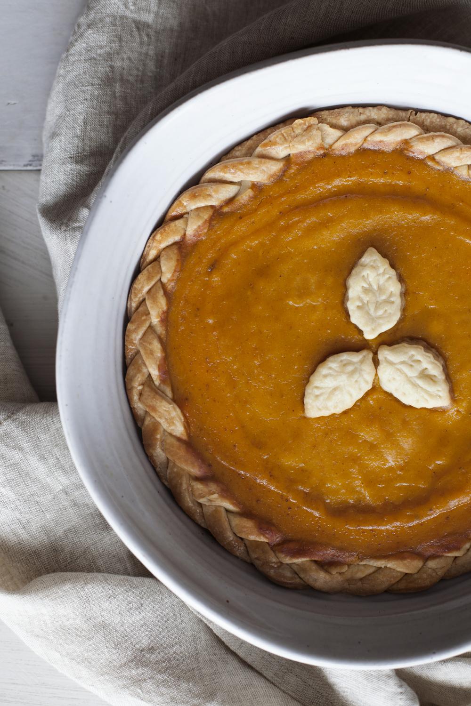 honey pumpkin pie viii.jpg