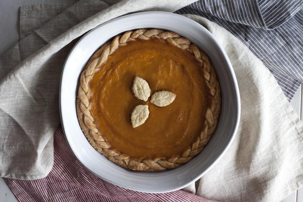 honey pumpkin pie vii.jpg