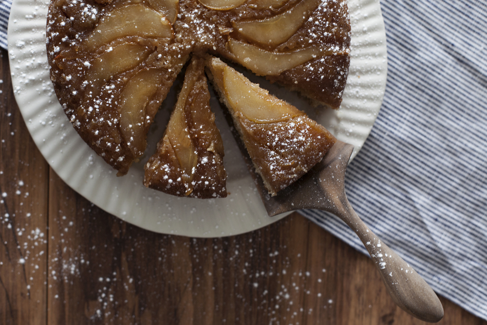 pear ginger cake vi.jpg