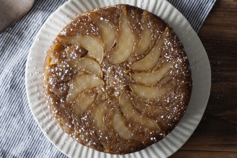 pear ginger cake i.jpg