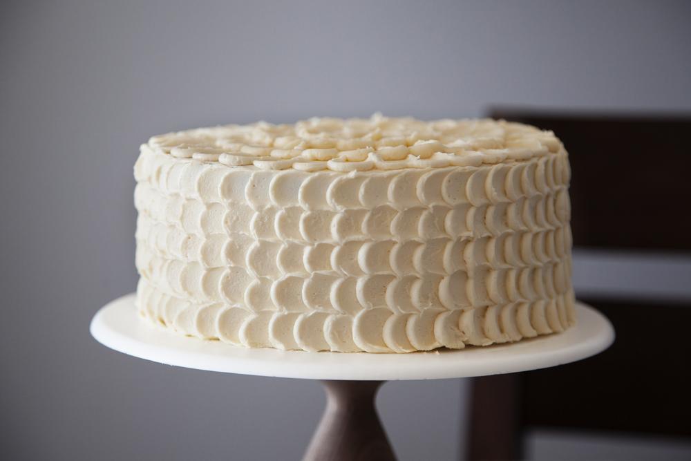 dolche cake vi.jpg