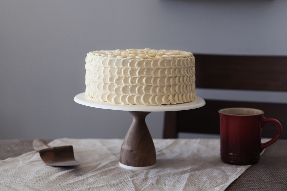 dolche cake ii.jpg