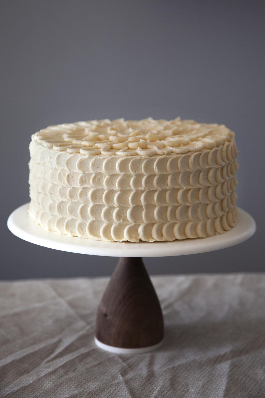 dulce cake vi.jpg