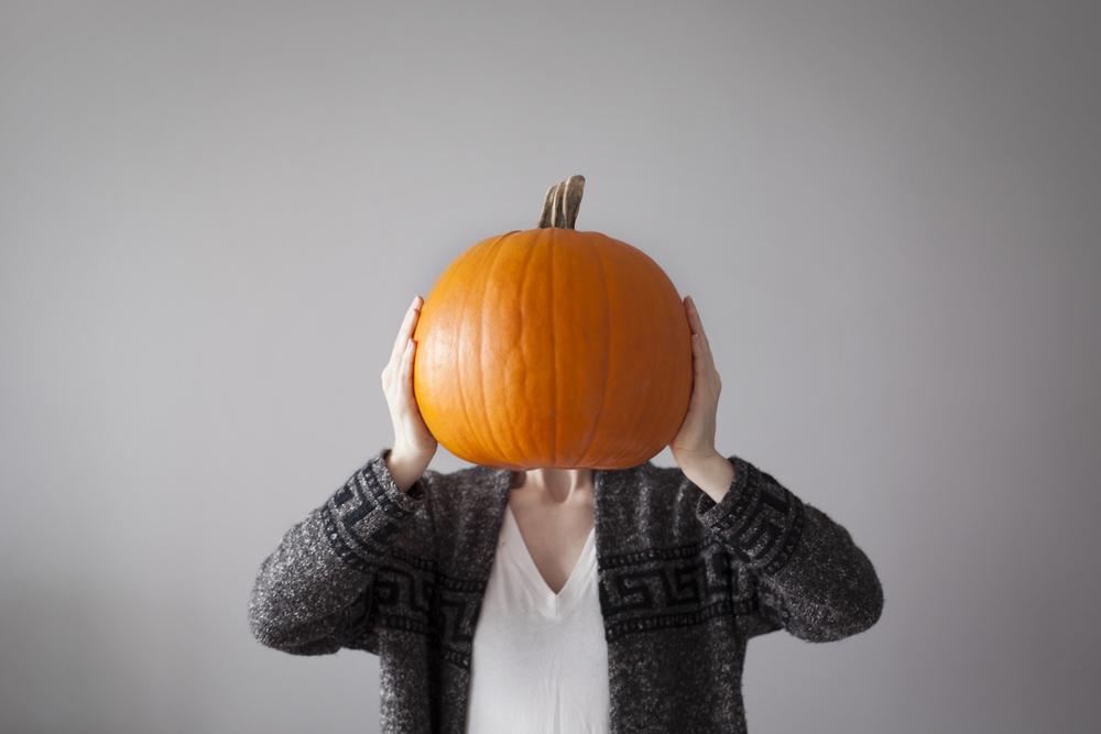 pumpkin carving.jpg