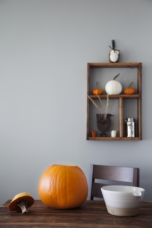 pumpkin carving iv.jpg