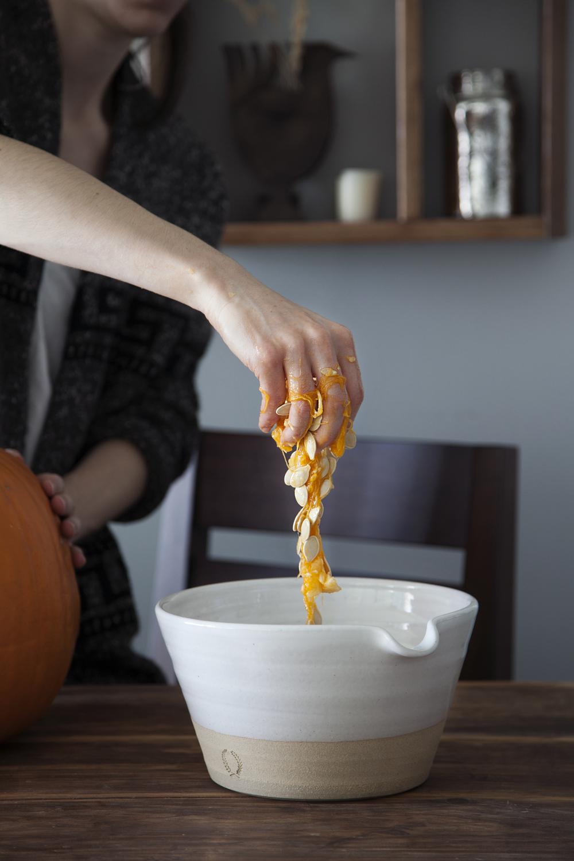 pumpkin carving v.jpg
