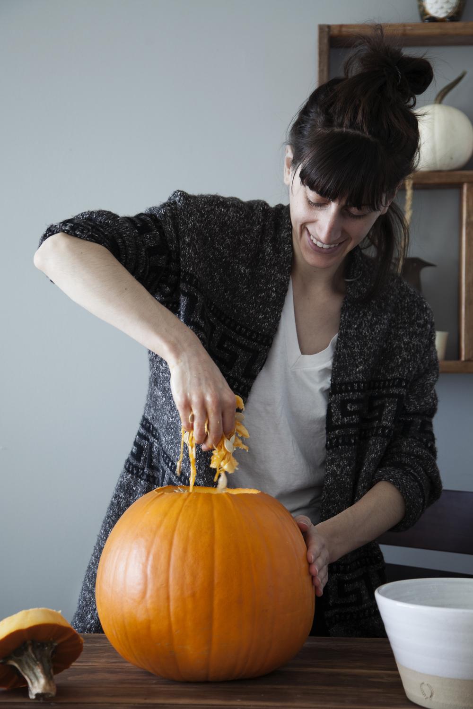 pumpkin carving viii.jpg