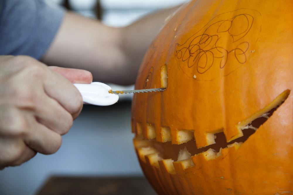 pumpkin carving viiii.jpg