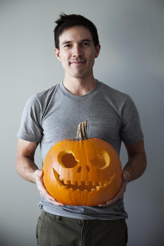 pumpkin carving ii.jpg