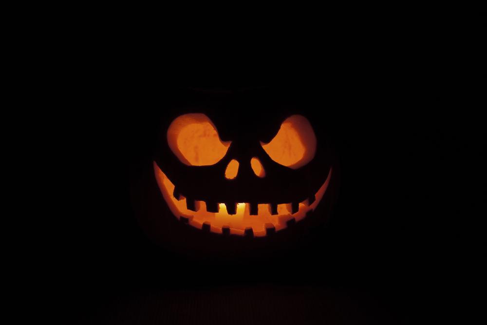 pumpkin carving xi.jpg