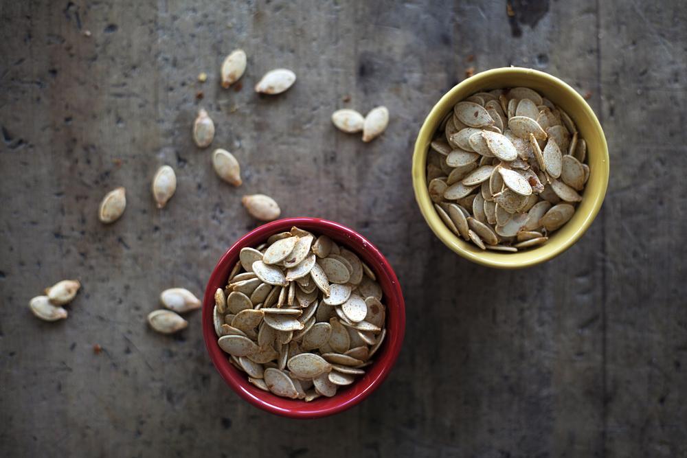 pumpkin seeds iii.jpg