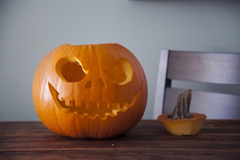 pumpkin carving x.jpg