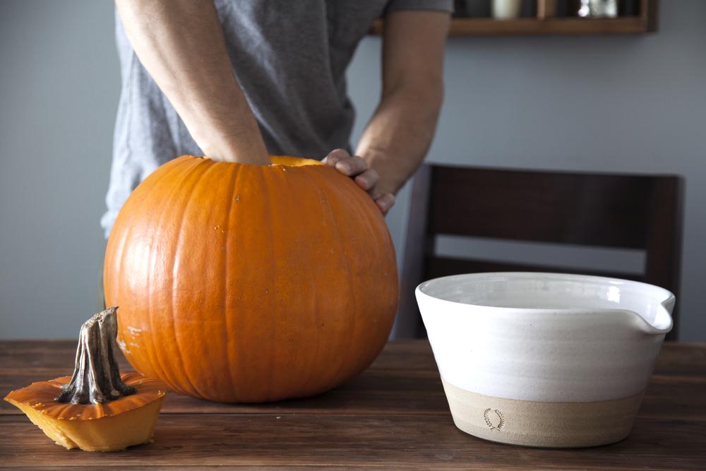 pumpkin carving vi.jpg