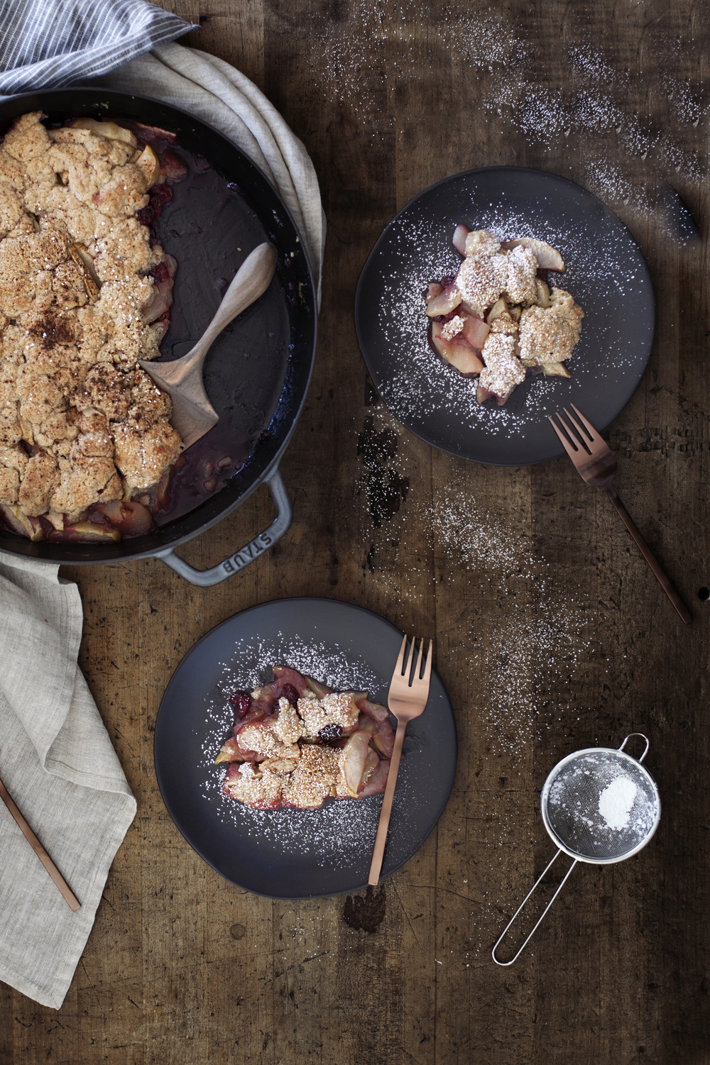 cranberry apple cobbler xi.jpg