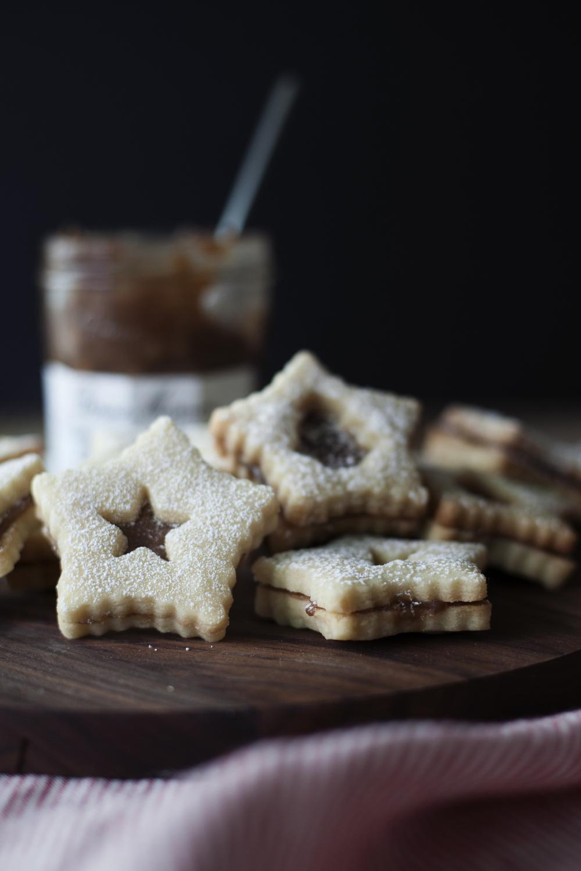 chestnut shortbread cookie viii.jpg