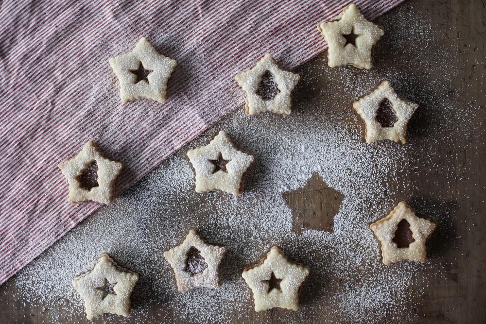 chestnut shortbread cookie v.jpg