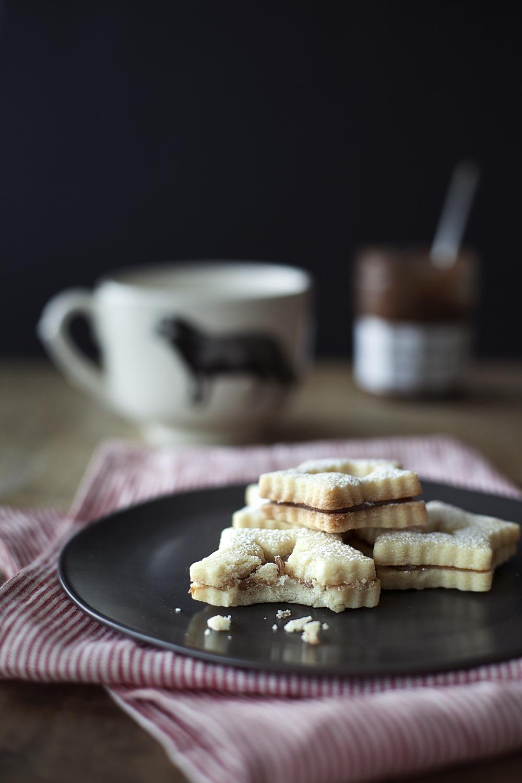 salted chestnut cookies viiii.jpg
