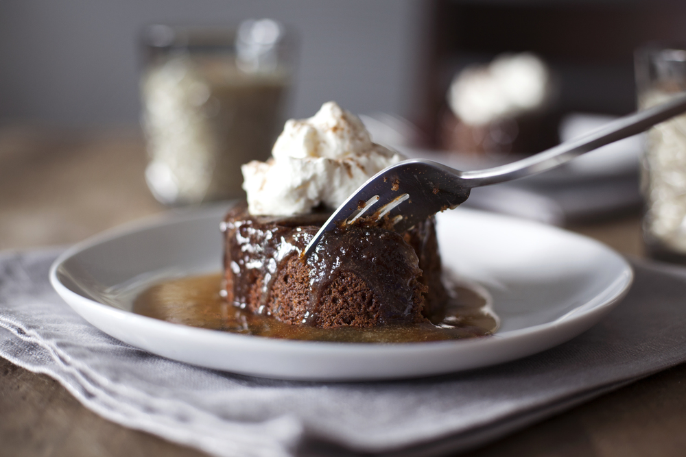 sticky pudding xi.jpg