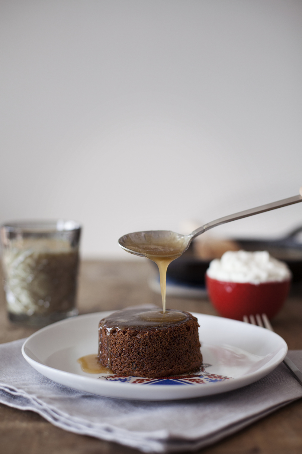 sticky pudding ii.jpg