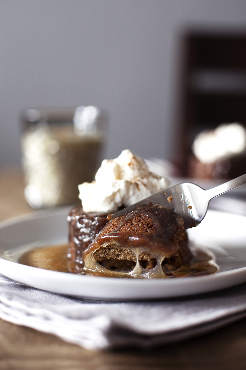 sticky pudding x.jpg