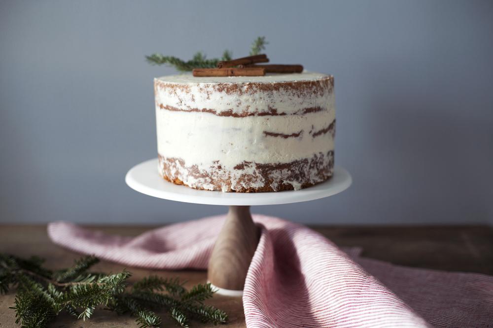 egg nog cake ii.jpg