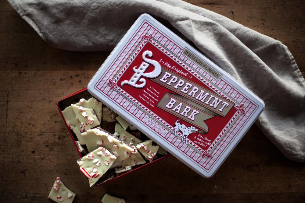 peppermint bark cake iii.jpg