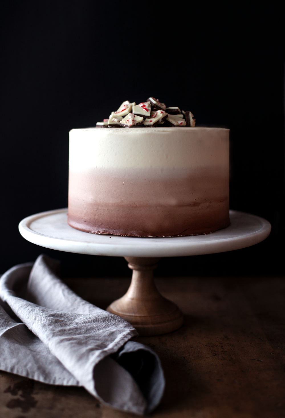 peppermint bark cake vi.jpg
