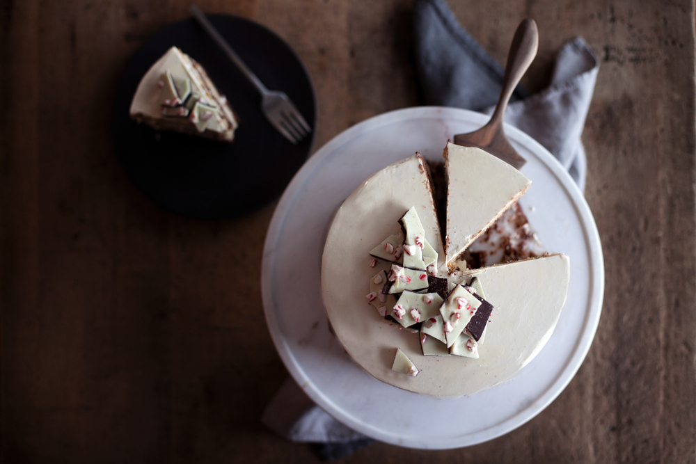 peppermint bark cake x.jpg
