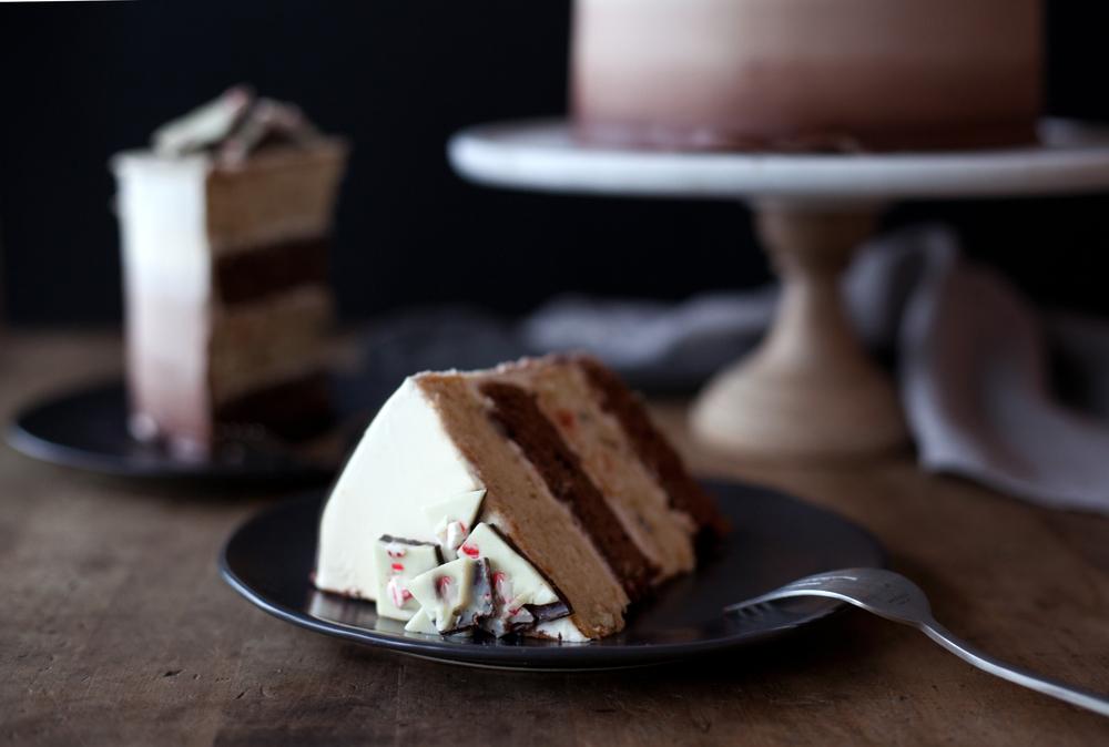 peppermint bark cake xiii.jpg