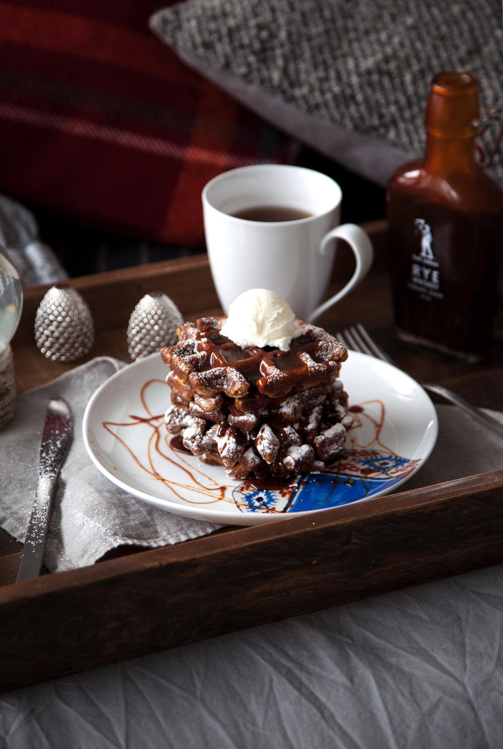 gingerbread waffle viii.jpg